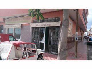 Local en venta en El Monte de 250  m²