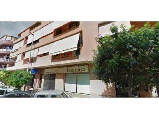 Local en venta en Puerto De Santiago de 167  m²
