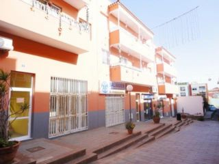 Local en venta en Granadilla de 103  m²