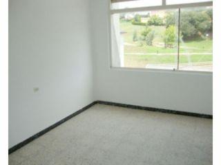 Piso en venta en Fene de 124  m²