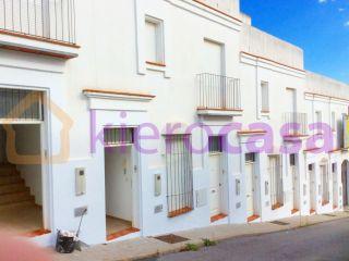 Adosado en venta en Segura De León de 77  m²