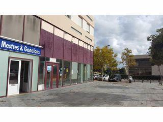 Local en venta en Mahon de 284  m²