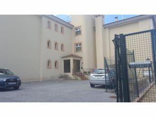 Garaje en venta en Lluchmajor de 3  m²
