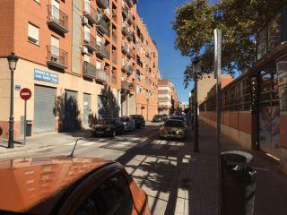 Local en venta en Valencia de 202  m²