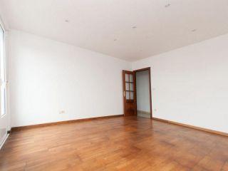 Piso en venta en Laracha de 81  m²
