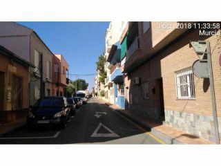 Calle Garcia Villalba 14 esc 1 bajo A 9