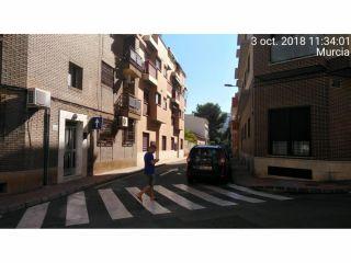 Calle Garcia Villalba 14 esc 1 bajo A 10