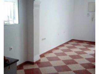 Piso en venta en Sevilla de 67  m²