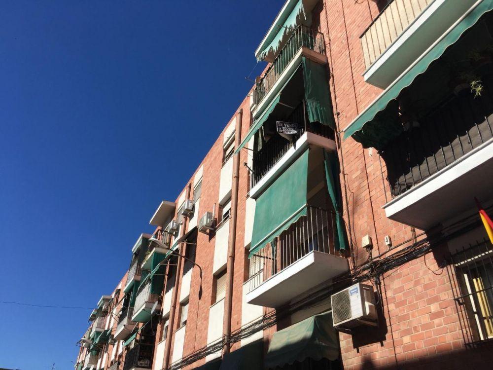 Piso en Tombola, Alicante