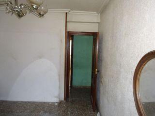 Piso en Tombola, Alicante 7