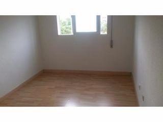 Atico en venta en Murcia de 112  m²