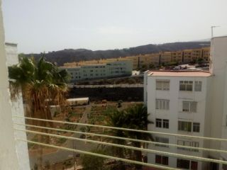 Piso en venta en Las Palmas De Gran Canaria de 79  m²