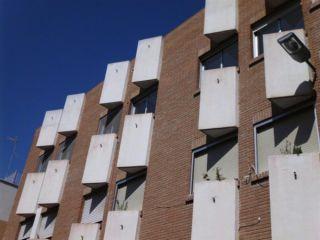 Piso en venta en Murcia de 88  m²