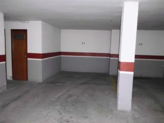 Calle Corredera, 2 - 11 9