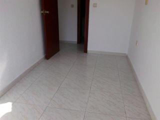 Calle Corredera, 2 - 11 7