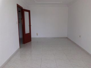 Calle Corredera, 2 - 11 12