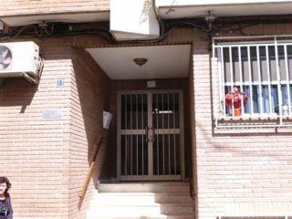 Calle Corredera, 2 - 11 11