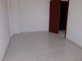 Calle Corredera, 2 - 11 8