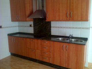 Piso en venta en Murcia de 113  m²