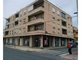 Piso en venta en Cartagena de 114  m²