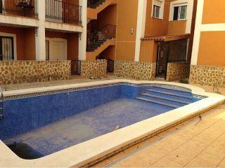 Duplex en venta en Orihuela de 55  m²