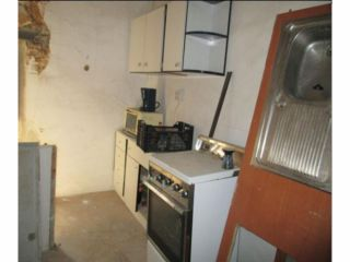 Casa rustica en venta en Sa Pobla 2