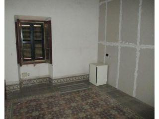 Casa rustica en venta en Sa Pobla 5