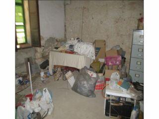Casa rustica en venta en Sa Pobla 4