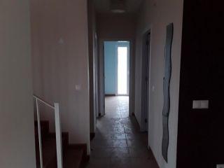 Duplex en venta en Burguillos de 117  m²