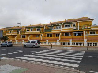 Piso en venta en Castillo de Caleta Fuste - Urbanización Caleta Garden Castillo 2
