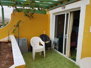 Piso en venta en Castillo de Caleta Fuste - Urbanización Caleta Garden Castillo 6