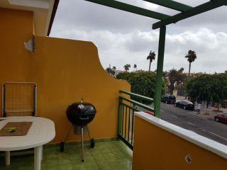 Piso en venta en Castillo de Caleta Fuste - Urbanización Caleta Garden Castillo 5