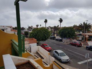 Piso en venta en Castillo de Caleta Fuste - Urbanización Caleta Garden Castillo 7