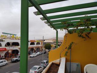 Piso en venta en Castillo de Caleta Fuste - Urbanización Caleta Garden Castillo 9