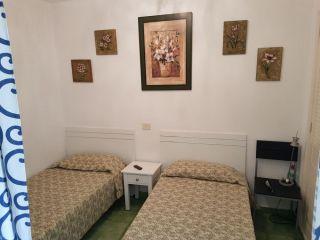 Piso en venta en Castillo de Caleta Fuste - Urbanización Caleta Garden Castillo 13