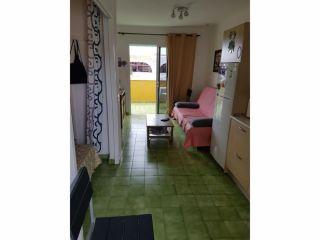 Piso en venta en Castillo de Caleta Fuste - Urbanización Caleta Garden Castillo 12