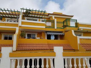 Piso en venta en Castillo de Caleta Fuste - Urbanización Caleta Garden Castillo 24