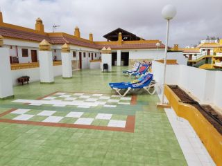 Piso en venta en Castillo de Caleta Fuste - Urbanización Caleta Garden Castillo 20