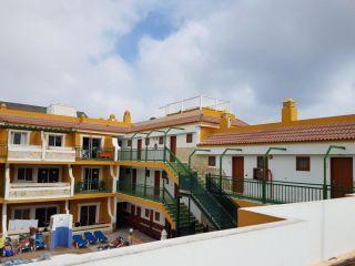 Piso en venta en Castillo de Caleta Fuste - Urbanización Caleta Garden Castillo 22