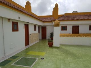 Piso en venta en Castillo de Caleta Fuste - Urbanización Caleta Garden Castillo 21