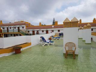 Piso en venta en Castillo de Caleta Fuste - Urbanización Caleta Garden Castillo 23