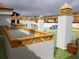 Piso en venta en Castillo de Caleta Fuste - Urbanización Caleta Garden Castillo 18