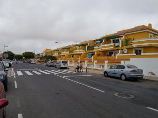 Piso en venta en Castillo de Caleta Fuste - Urbanización Caleta Garden Castillo 25