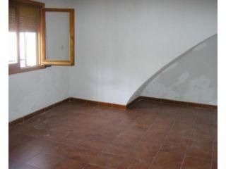 Piso en venta en Valdilecha de 78  m²