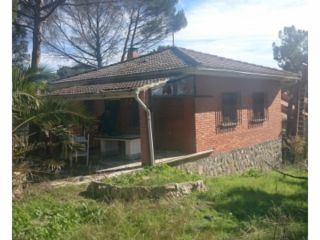 Chalet en venta en Villa Del Prado de 61  m²