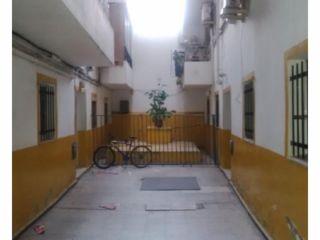 Piso en venta en San Juan De Aznalfarache de 72  m²