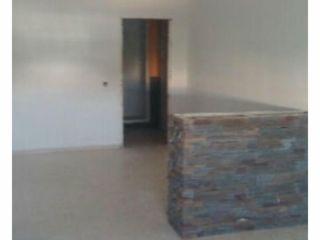 Piso en venta en Alcalá De Guadaíra de 112  m²