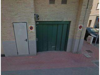 Piso en los Dolores, Murcia 18