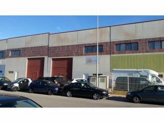Nave en venta en Urbanización Monte Pobla de 271  m²