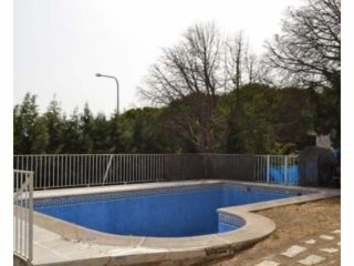 Chalet en venta en Villa Del Prado de 170  m²